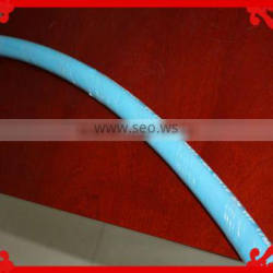 Stainless Steel Braided Hydrualic Rubber hoses