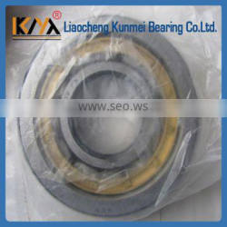 bearing manufacture KM NU409EM cylindrical roller bearing