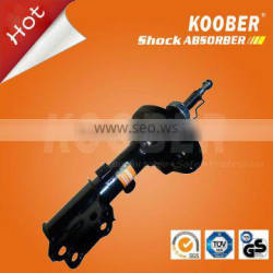 China wholesale high quality shock absorber for JAC 2901410U8010