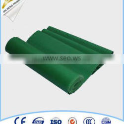 Good Quality Rubber Floor Mat With Test Reports