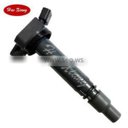 High Quality Auto Ignition Coil OEM 90919-02256