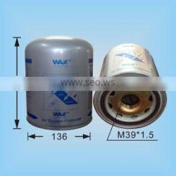 air dryer for truck 4329012232