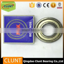 NSK deep groove ball bearing 6304 6304rs 6304zz made in Japan