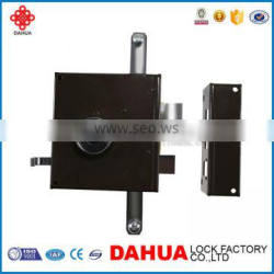 HOT SALE SAFETY LOCK FOR DOOR AND OEM/OED BE ALLOWED