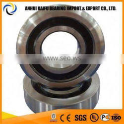 Forklift Spare Parts bearing Size 55x151.5x45 Forklift Mast Bearing 10311TK