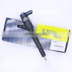 ERIKC bico 0445 110 745 auto fuel injector 0445110745 diesel engine injection 0 445 110 745