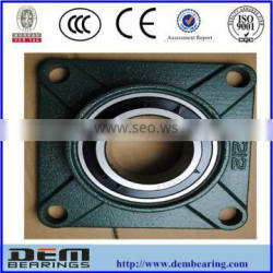High quality / OEM with competitive pricepillow block bearing UC212