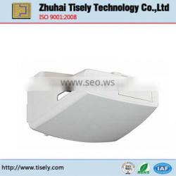 best selling Injection plastic medical parts mould with CE