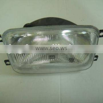 High quality Volvo truck parts: head lamp 3175031 FH10 FH12