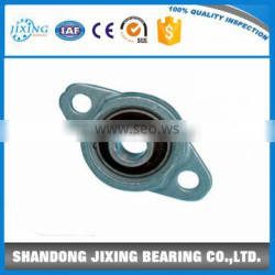 Two-Bolt Bearing Units UCFL 305 Pillow block bearing For Agriculture.