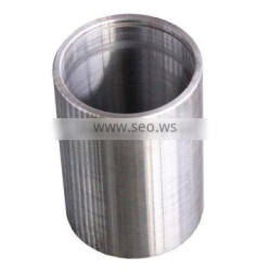 OEM Parts For Trimmer Fabrication Work Service