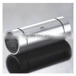 Lowest Prices Linear Bearing