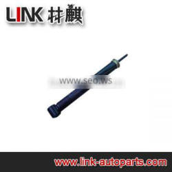96445041 used for DAEWOO Shock Absorber
