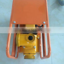 electric 4kw 380v water pump