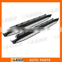 original style running board for mercedes gl450 Quality Choice