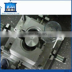 Household Product Plastic Injection Mould Shaping Mode