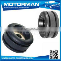MOTORMAN Welcome OEM factory offer directly front absorber mounting 54320-50A00 54320-01A01 902937 for Nissan Multi/Sentra