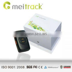 car 3G GPS Tracking system for Fleet Management