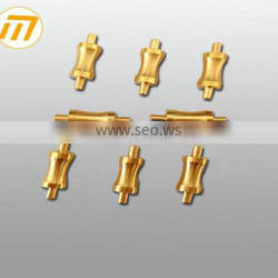 Customized Spring-loaded Connector pins Test Probe