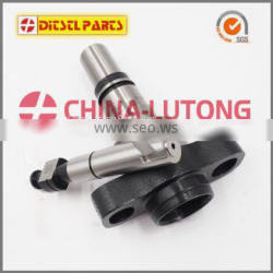 injection plunger 2 418 455 560/2418455560 PS7100 Type Diesel Fuel Engine Plunger 2455-560