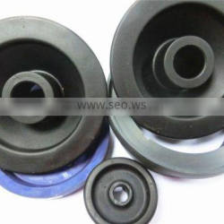 Engineering plastic molds china manufacture,welcome drawing processing