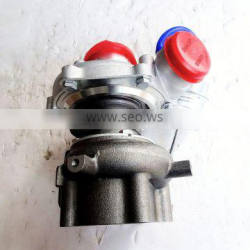 Apply For Engine Turbocharger J60s High quality Grey Color