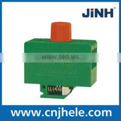 JF5 Terminal Blocks(JH10 connector )JF5-2.5RD