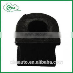OEM Best Quality AUTO RUBBER BUSHING 52315-SH3-000 for Honda