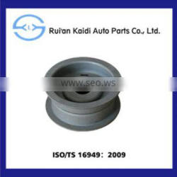 KUBOTA IMING BELT TENSIONER PULLEY 53591-33200