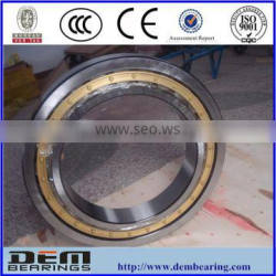 good quality NJ217 Cylindrical roller bearing