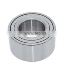 Chinese Products Wholesale 7L0498287 Auto Part Wheel Bearings