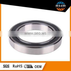 deep groove ball bearings high quality 6900 thin wall bearing size chart