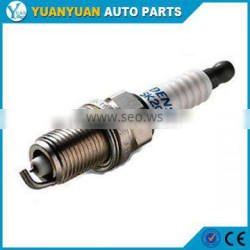 toyota celica parts 90919-01210 Spark Plug for Lexus ES300 Toyota 4Runner 1991 - 2012
