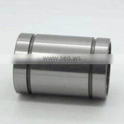 china supplier high quality linear bearing lm30uu