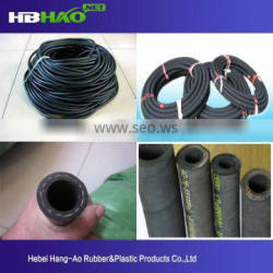 China factory 10mm silicone tube