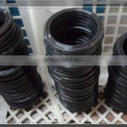 high quality silicone rubber seal