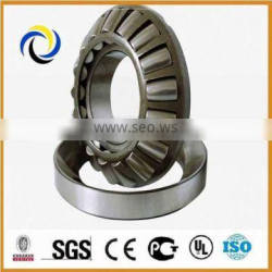 351121 C Bearing 420x620x170 mm Double Direction Tapered Roller Thrust Bearings 351121C