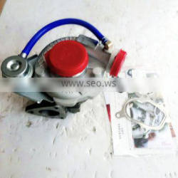 Apply For Engine Turbocharger Safe Hot Sell 100% New