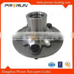RUC000022 for Rover wheel hub assembly