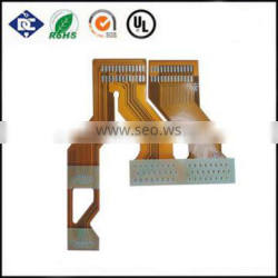 Assembly and design fpc, flex circuit FPC Professional manufacturer over 6 years