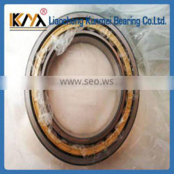 China bearing KM NU1022EM cylindrical roller bearing
