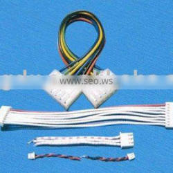 Wire harness/Wiring assembly