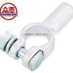 ST135003-35 2015 The Newest Auto Straight Battery Terminals Brass Coted truck/ bus/ car Battery Terminal types