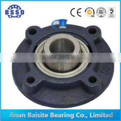 good price long life chrome steel pillow block bearing UCFC217