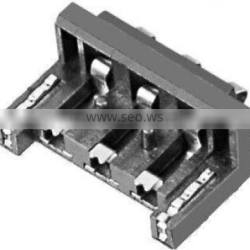 battery 4 pin connector TS-4005
