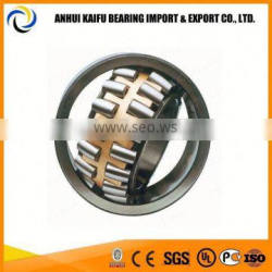 Distributor of Chinese products self-aligning roller bearing 239/560