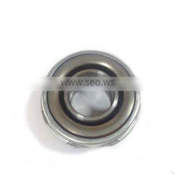 Clutch Release Bearing MR195689 For Pajero
