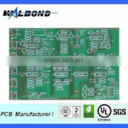 led signboard PCB,led display board,sign board