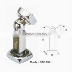 High quality door stopper for glass door/ wooden door
