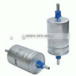 High quality fuel filter for Opel corsa OEM No 25313359